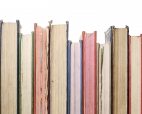 Topic List: Great Books For HistoryStudy