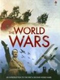 Learning About World WarII