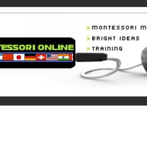 Worldwide Montessori Online Training Program